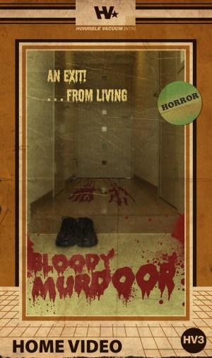 BLOODYMURDOORboxArt