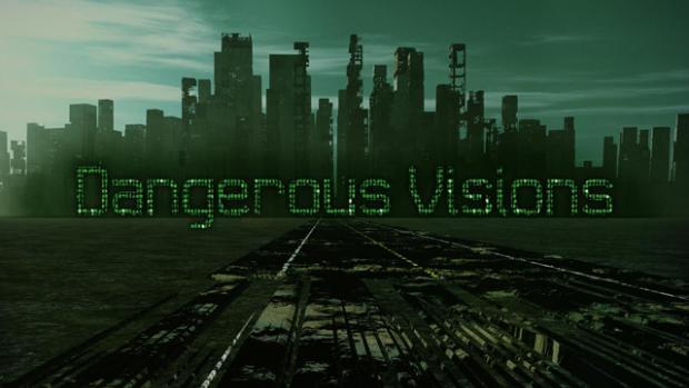 dangerous_visions_r4