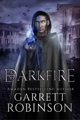 Darkfire-ebook