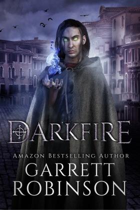 Darkfire-ebook