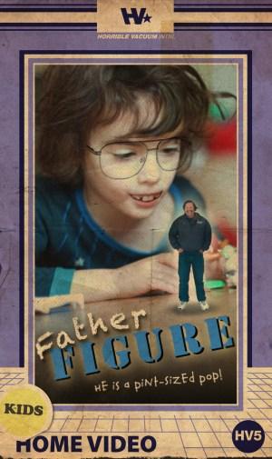 FATHERFIGUREboxArt