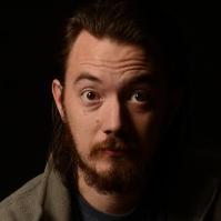 Garrett-Author-Headshot-209x300