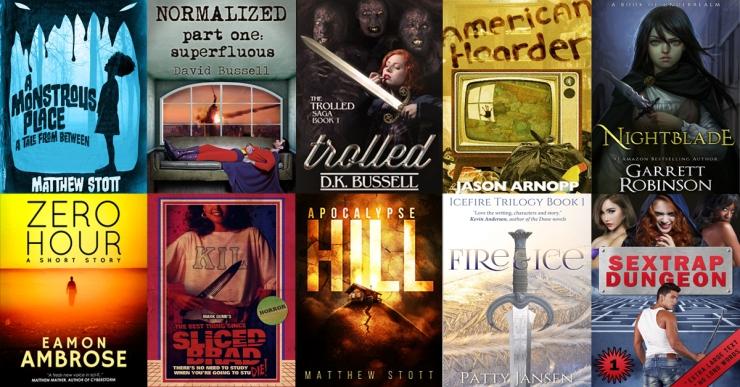 genre-reader-fb-ad-mailing-list-sign-up-10-books-4