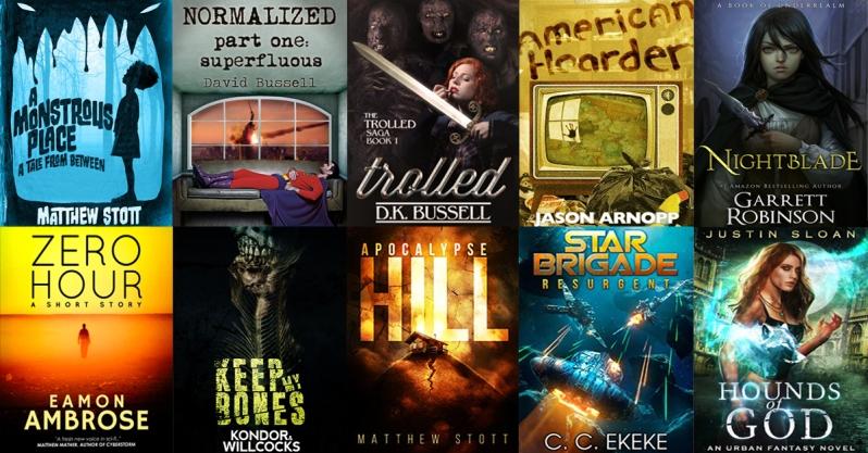 genre-reader-fb-ad-mailing-list-sign-up-10-books-5