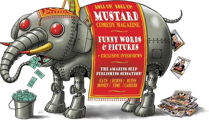mustard_elephant_bottom