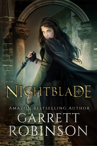 Nightblade-ebook1
