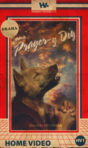 prayerydogBox