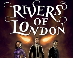 Rivers_of_london_Covers