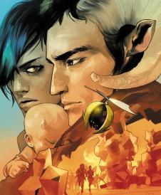 saga-comic-book