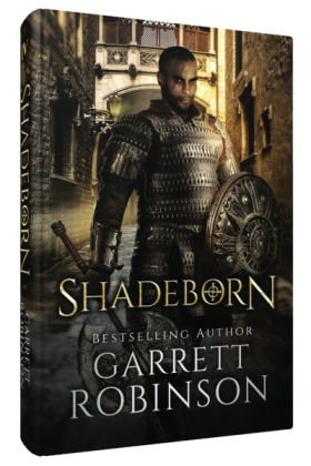 shadeborn