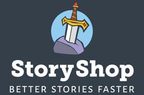 story-shop-logo