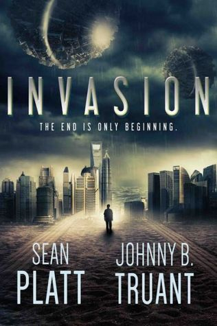 awesome invasion