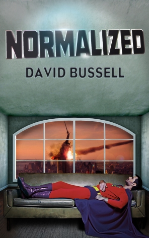 Normalized cover 2017