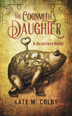 the-cogsmiths-daughter-ebook-small