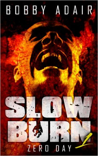 awesome slow