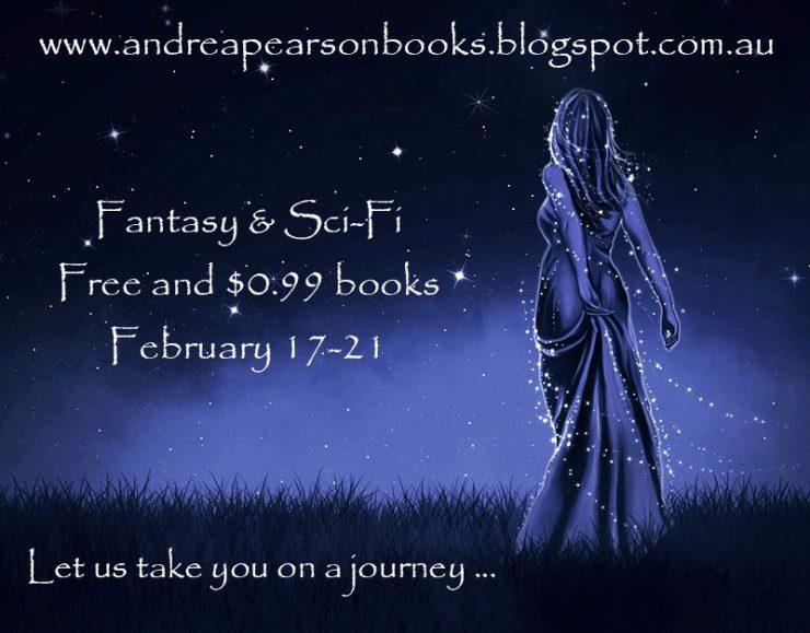 fantasy sale