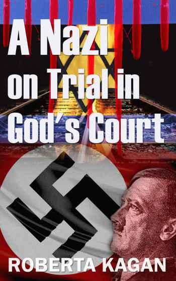Hitler 12