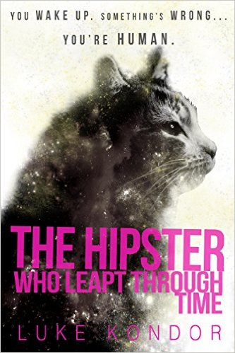 awesome hipster2