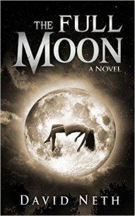 david neth moon