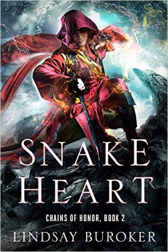 awe snake