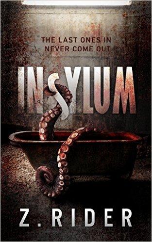 awesome insylum