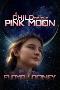 pink moon concept 3