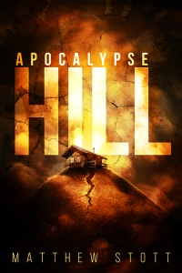 ApocalypseHill-Final-Small (2)