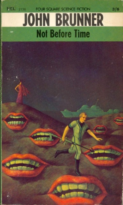 not-before-time-tiptoeing-through-teeth-fields