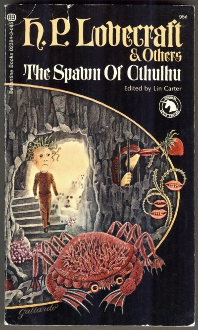 spawn_of_chthulhu