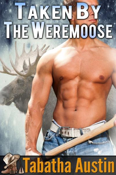 weremoose