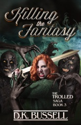 trolled-3-2-1-cover-for-ebook