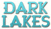 dark-lakes-title
