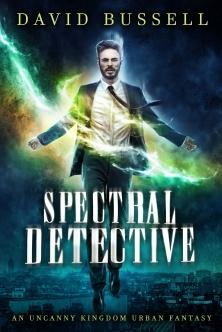 Spectral Detective 1 dr2.jpg