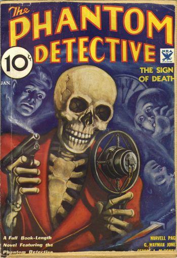 pulp_fiction_phantom_detective