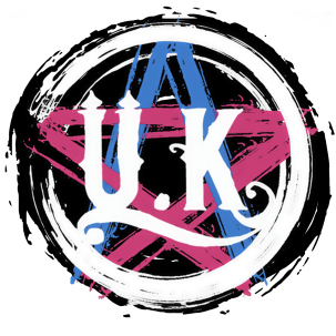 cropped-new-uk-logo-21