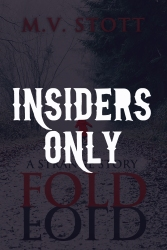 Fold cover 1 Insiders