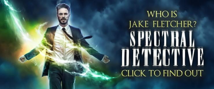 Spectrap Detective promo dr2